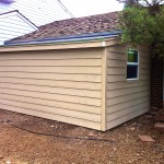 complete-storage-shed-with-framing-trim-and-siding