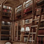 custom-woodworking-library