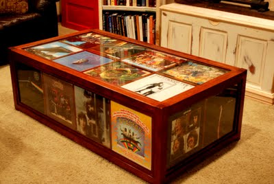 Woodworking Projects Jim Cardon Customs
