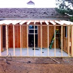 shed-framing-center-and-cement-foundation