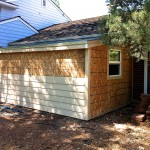 shed-siding-right-angle
